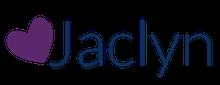 jaclyn@letsbuildlanguage.com