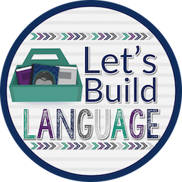 grab button for Let's Build Language